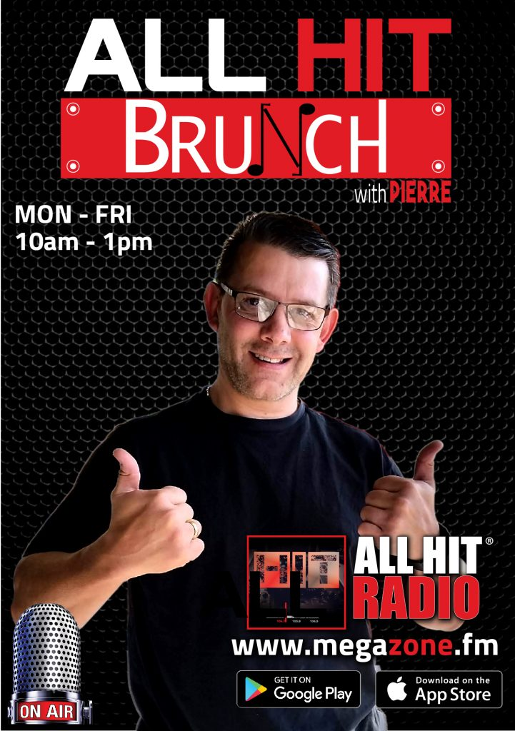 ALL HIT Brunch with Pierre-01
