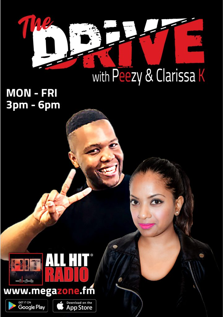 The Drive with Peezy and Clarissa-02