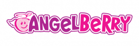 AngelBerry Logo (2)