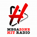 Hit Radio logo 2019 final